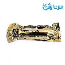فیلتر درایر 40 گرمی (PUMA)