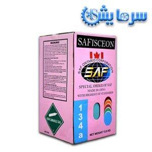 saf134