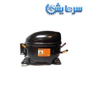 کمپرسور-گاز-600-ACC